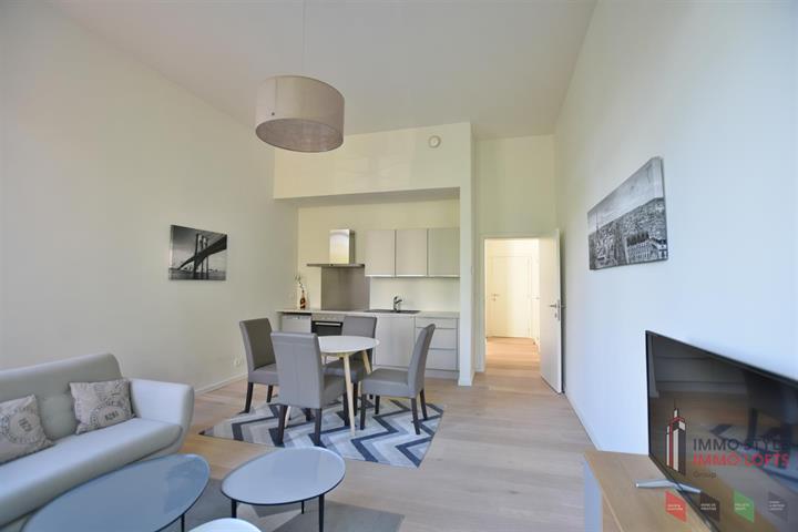 Appartement - Bruxelles - #3757795-2