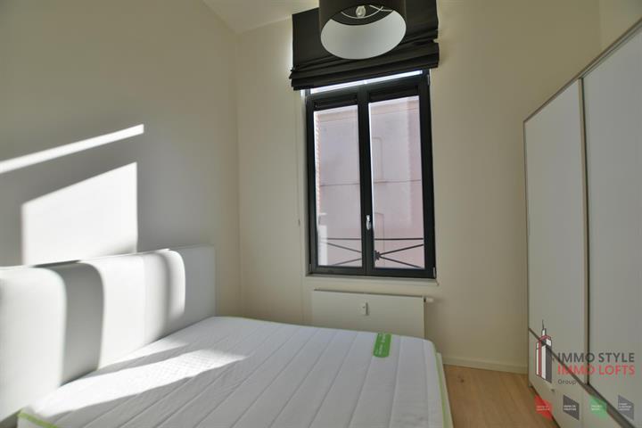 Appartement - Bruxelles - #3757795-4