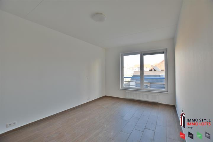 Appartement - Anderlecht - #3758652-5