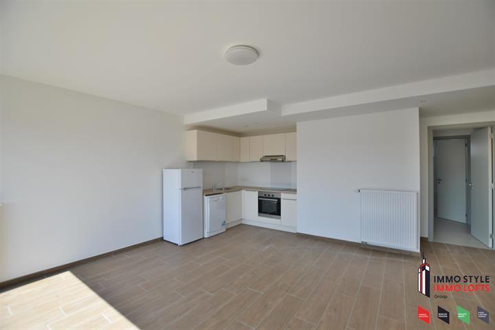 Appartement - Anderlecht - #3758652-2