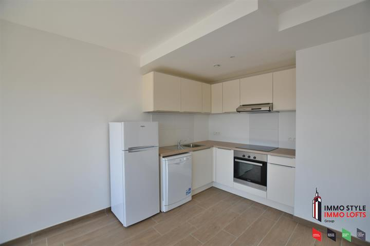 Appartement - Anderlecht - #3758652-3