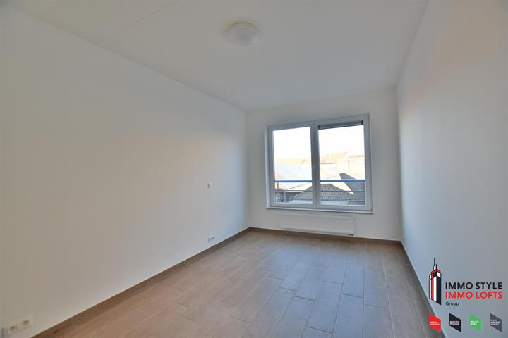 Appartement - Anderlecht - #3758652-6