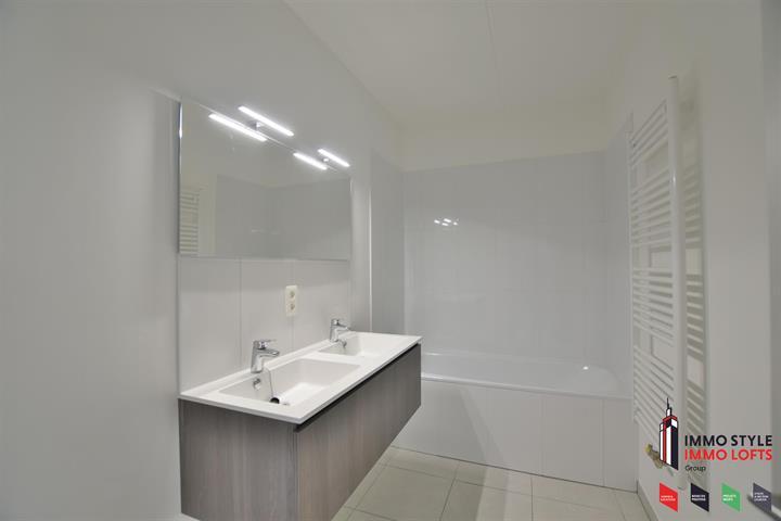 Appartement - Anderlecht - #3758652-4