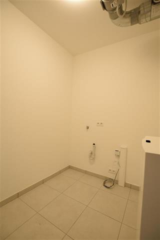Appartement - Anderlecht - #3764959-16