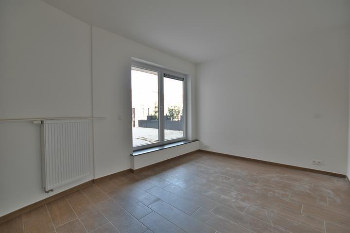 Appartement - Anderlecht - #3764959-14