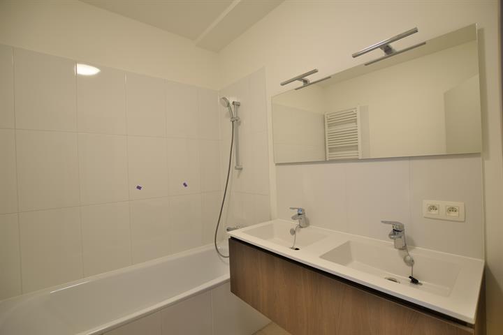 Appartement - Anderlecht - #3764959-11