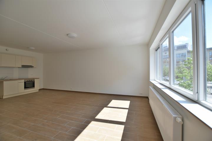 Appartement - Anderlecht - #3764959-10