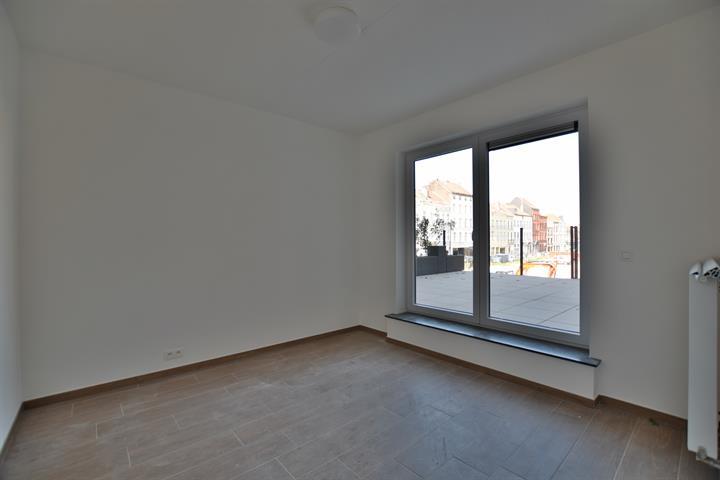 Appartement - Anderlecht - #3764959-12