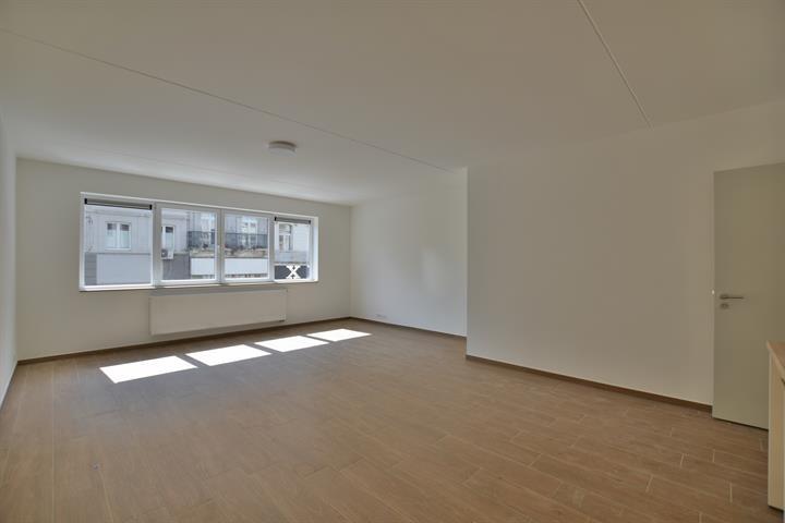 Appartement - Anderlecht - #3764959-9