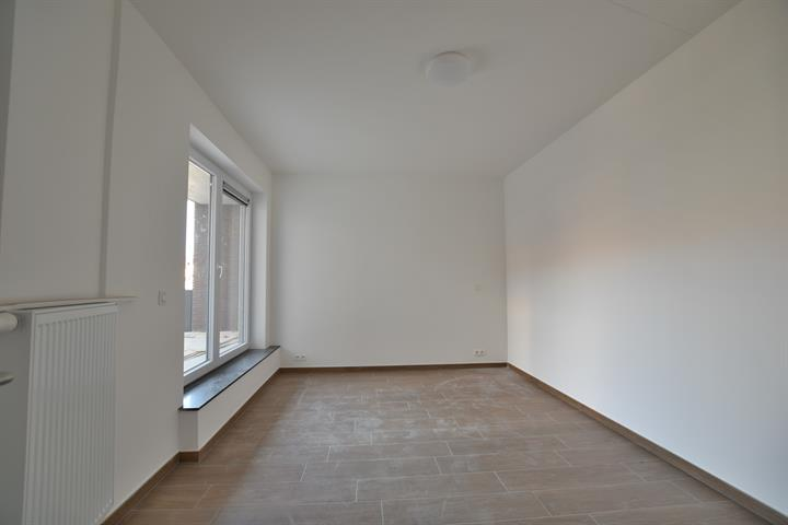 Appartement - Anderlecht - #3764959-15
