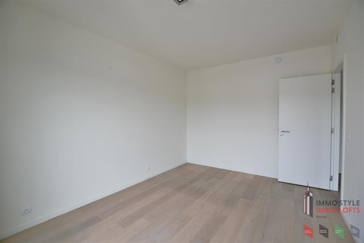 Appartement - Bruxelles - #3765015-6