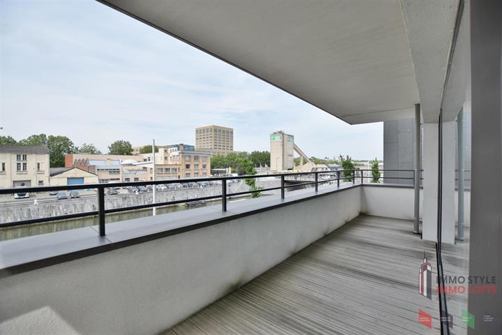 Appartement - Bruxelles - #3765015-2