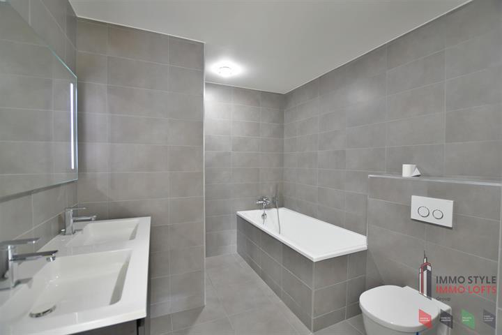 Appartement - Bruxelles - #3765015-7