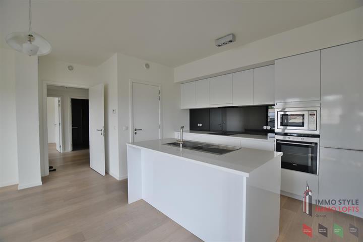 Appartement - Bruxelles - #3765015-4