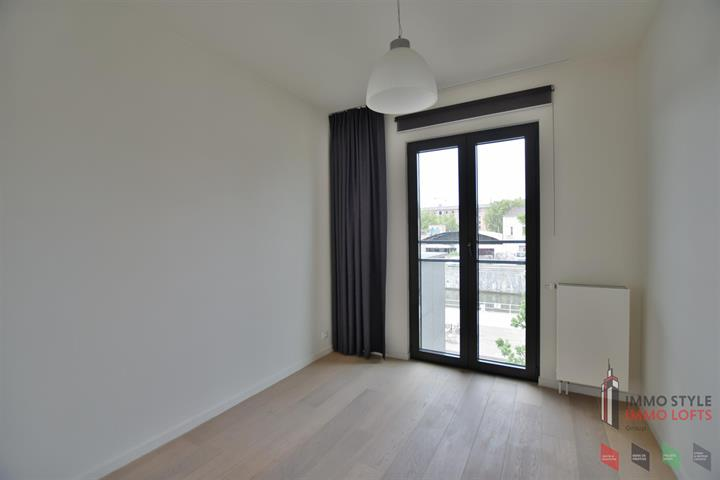 Appartement - Bruxelles - #3765015-5