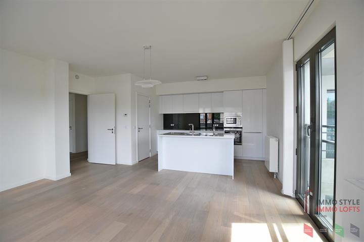 Appartement - Bruxelles - #3765015-3