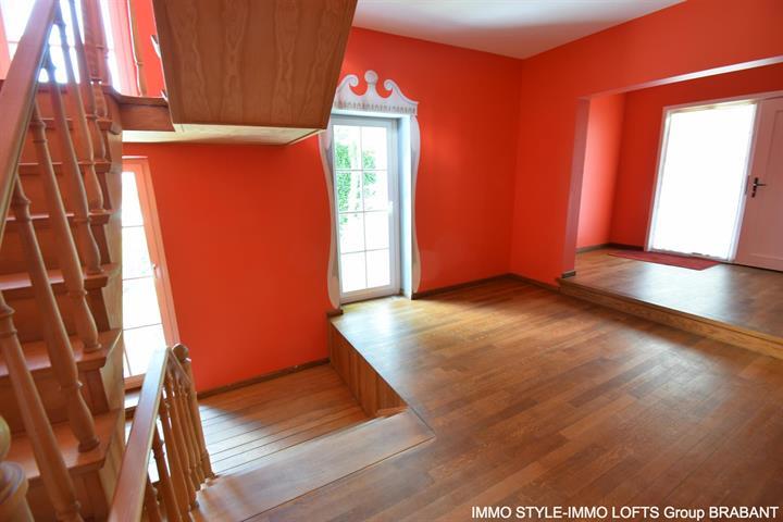 Maison - Lasne - #3769664-2