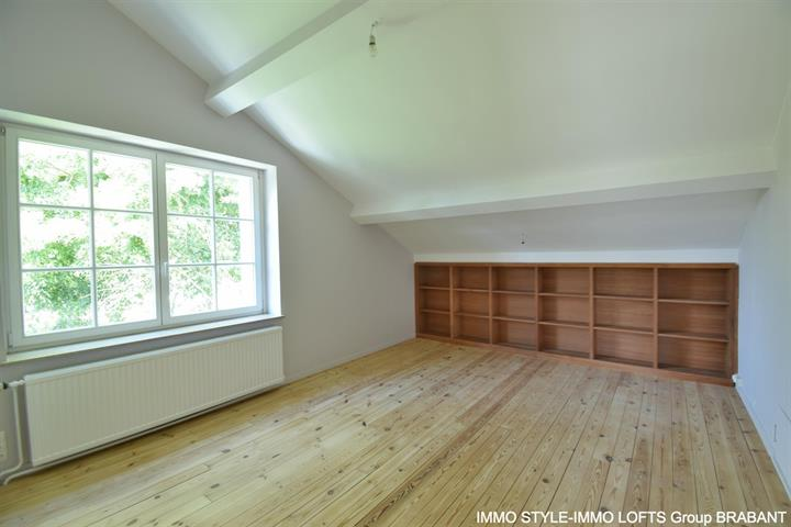 Maison - Lasne - #3769664-3