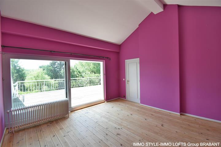 Maison - Lasne - #3769664-6