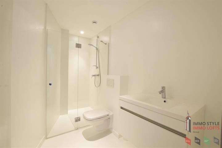 Appartement - Bruxelles - #3772891-14