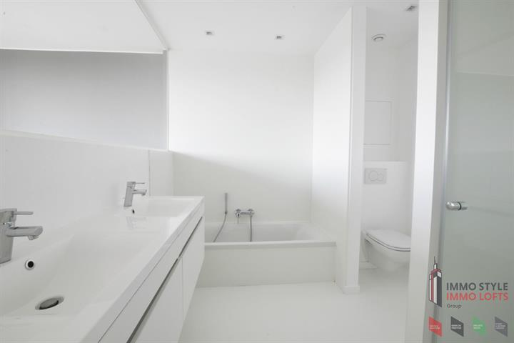 Appartement - Bruxelles - #3772891-11