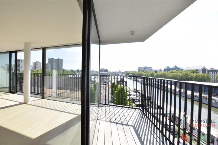 Appartement - Bruxelles - #3772891-8