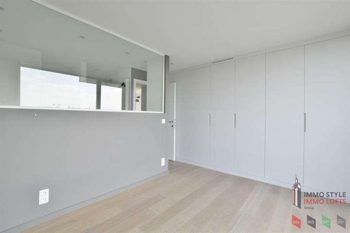 Appartement - Bruxelles - #3772891-12