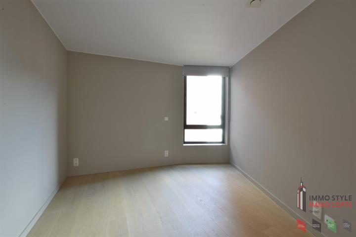 Appartement - Bruxelles - #3772891-13
