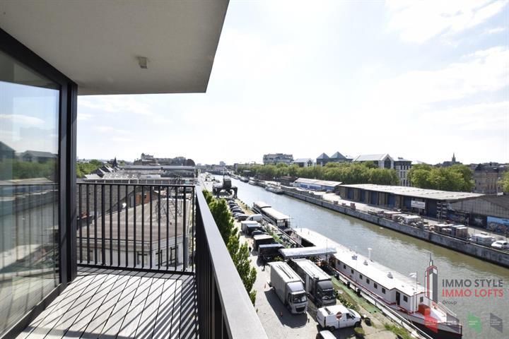 Appartement - Bruxelles - #3772891-6