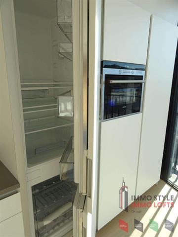 Appartement - Bruxelles - #3772891-17