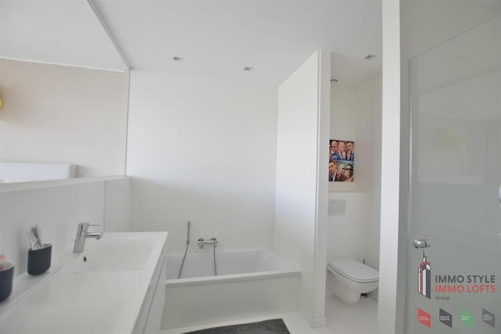 Appartement - Bruxelles - #3772891-19