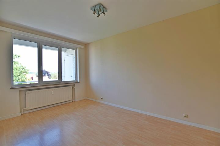Appartement - Jette - #3773536-11