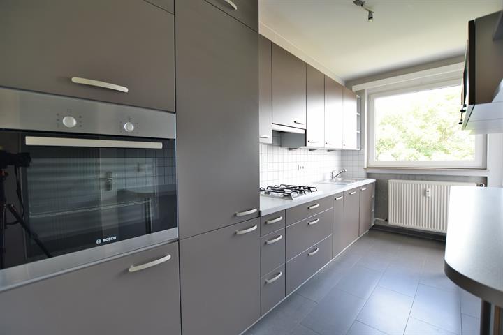 Appartement - Jette - #3773536-6
