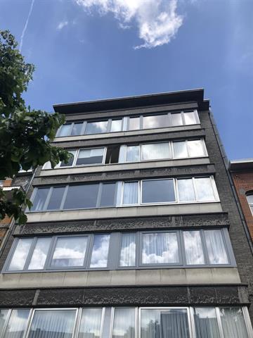 Appartement - Jette - #3773536-2