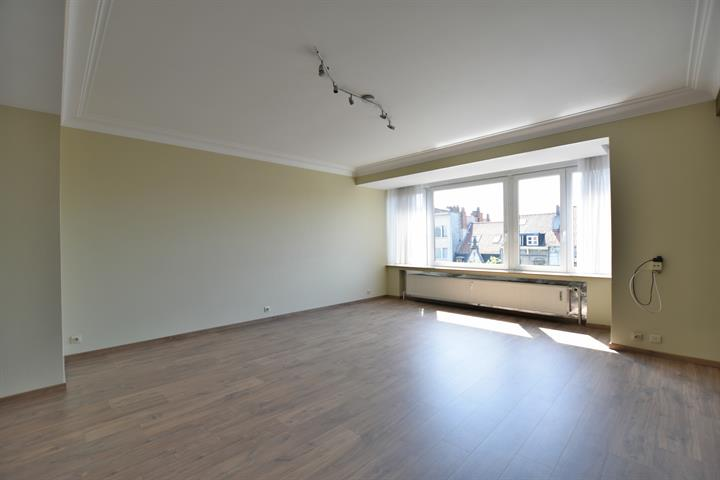Appartement - Jette - #3773536-4
