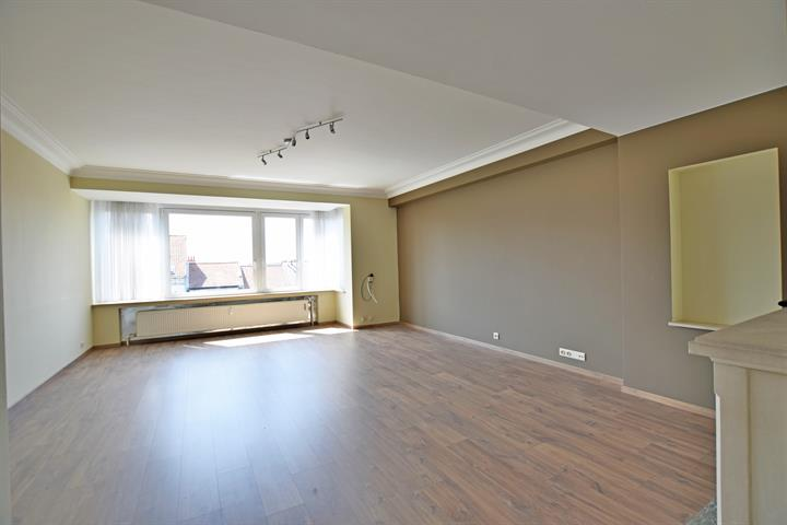 Appartement - Jette - #3773536-3