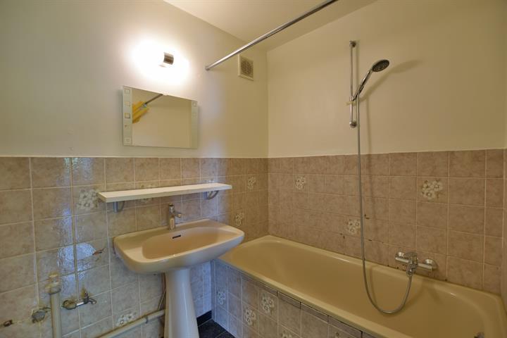 Appartement - Jette - #3773536-9