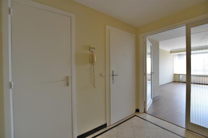 Appartement - Jette - #3773536-8