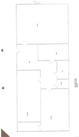Appartement - Jette - #3773536-13