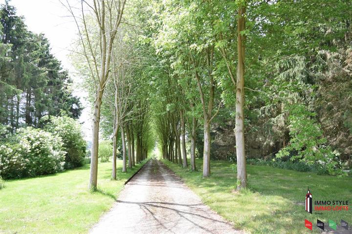 Bien exceptionnel - Nivelles - #3775657-27