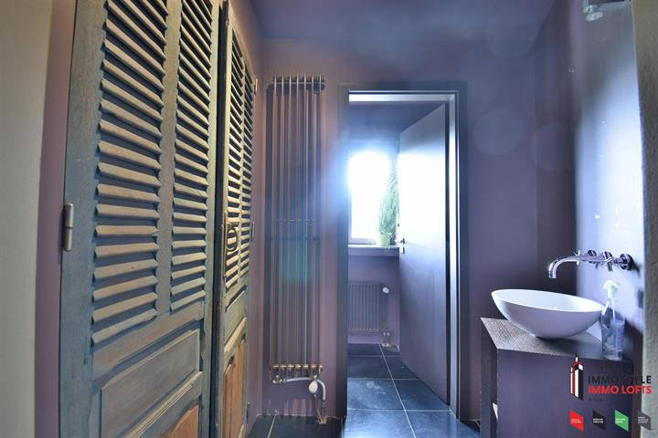Bien exceptionnel - Nivelles - #3775657-23