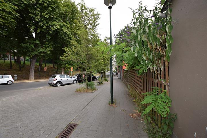 Entrepôt - Auderghem - #3804998-5