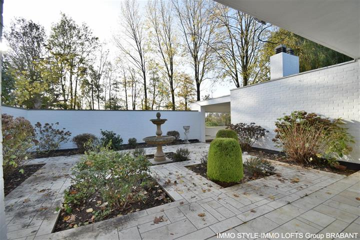 Exceptional house - Chaumont-Gistoux - #3805513-22