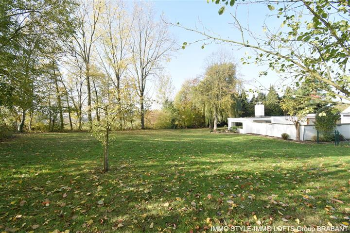 Exceptional house - Chaumont-Gistoux - #3805513-23