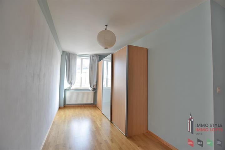 Flat - Ixelles - #3807653-7