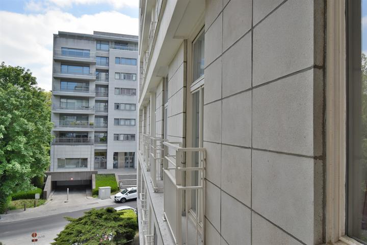 Flat - Ixelles - #3864630-20