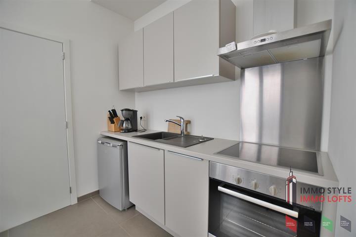 Duplex - Bruxelles - #3864687-4