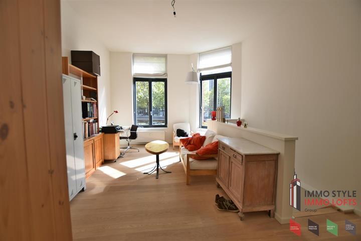 Duplex - Bruxelles - #3864687-1