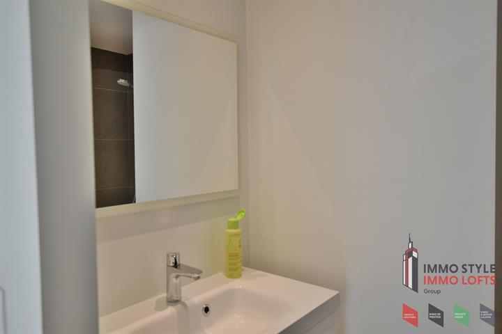 Duplex - Bruxelles - #3864687-7