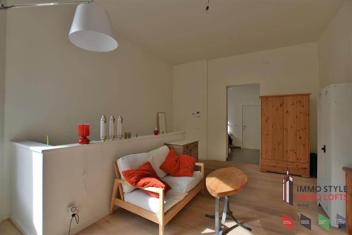Duplex - Bruxelles - #3864687-3